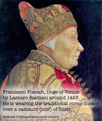 http://www.virtue.to/articles/images/1423_Doge_Foscari_med.png